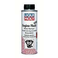 LIQUI MOLY Engine rinse 300ml - Cleaner