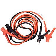 COMPASS Starting cables 900A / 4.5m TÜV / GS DIN72553 - Jumper cables