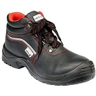 Yato Twer - Work shoes