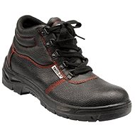 Yato YT-80765 ankle boot, size 43 - Work shoes