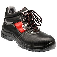 Yato ankle work shoes - Work shoes