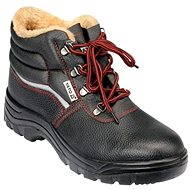Yato ple - Work shoes
