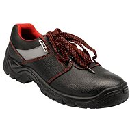 Low work shoes Yato YT-80558, size 45 - Work shoes