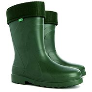 Vorel boots TO-72834, size 39 - Wellies