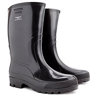 Vorel Boots TO-72860, size 43 - Wellies