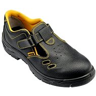 Vorel Salta TO-72804, size 42 - Work shoes