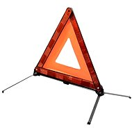 COMPASS Triangle warning 440gr E homologation - Warning Triangle