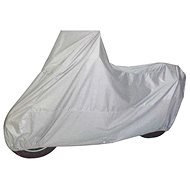 KEGEL Mobile garage Moto XL - Tarp