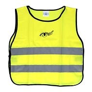 COMPASS Yellow warning child SOR - Vest