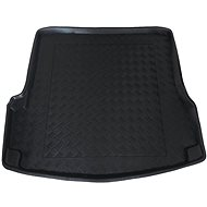 Luggage compartment for Škoda FABIA III Hatchback from 2014 - Car Boot Liner