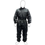 CARPOINT Raincoat for motorcycle size L -