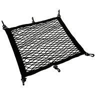 PROFI 42x42cm helmet net - Sports Accessory