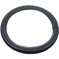 Steering wheel cover S DuoGrip 42/44 cm - Cover