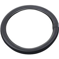 Steering wheel cover M DuoGrip 44/46 cm - Cover