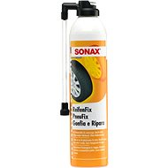 SONAX Vehicle Tire Sealing - spray, 400ml - Car Cosmetics