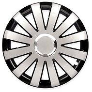 "ONYX 14"" Wheel Covers (4pcs) - Lids"