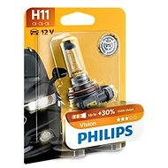 PHILIPS 12362PRB1 - Car Bulb