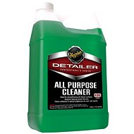 MEGUIAR'S All Purpose Cleaner, 3.78l - Car Cosmetics