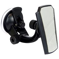 COMPASS Holder for SILICON suction cup phone - Car Holder