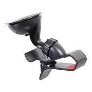 COMPASS Phone holder / GPS for CLIPS suction cup - Car Holder