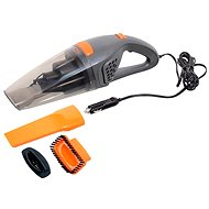 COMPASS Vacuum Cleaner 12V TURBO - Vacuum Cleaner