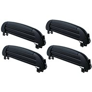 Ski carrier THULE, Snowpro 747, (3 pairs) - Carrier