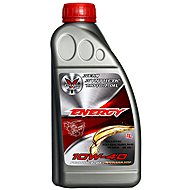 ENERGY engine oil 10W-40 1i - Oil