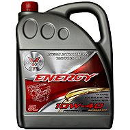 ENERGY engine oil 10W-40 5l - Oil