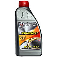 ENERGY engine oil 5W-40 1l - Oil