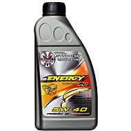 ENERGY engine oil 5W-40 PD 1l - Oil