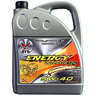 ENERGY engine oil 5W-40 PD 5l - Oil