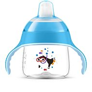 Philips AVENT first sips Premium - Baby cup