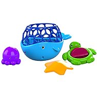 Oball H2O Tubby Scoop Friends ™ - Water Toy
