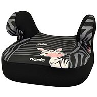 Nani Dream + Zebre 15-36 kg - Booster Seat