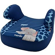 Nania Dream + 15-36 kg - elephant - Booster Seat