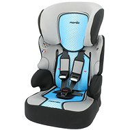 Nania BeLine SP Pop 9-36kg - blue - Car Seat