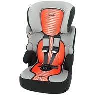 Nani Belin SP Pop 9-36kg - red - Car Seat