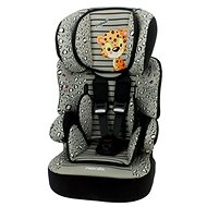 Nania Beline SP 2015 Jaguar 9-36 kg - Car Seat
