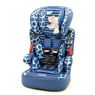 Nani Beline SP Elephant 9-36 kg - Car Seat