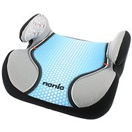 Nania Topo Comfort Pop 15-36kg - blue - Booster Seat