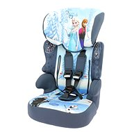 Nania BeLine SP 9-36 kg - Frozen - Car Seat
