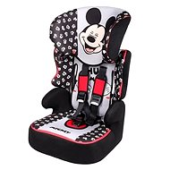 Nania BeLine SP 9-36kg - Mickey - Car Seat