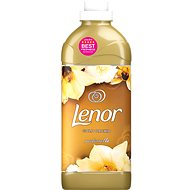LENOR Gold Orchid 1.5 l - Fabric Softener