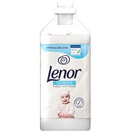 LENOR Gentle Touch 1.9l - Fabric Softener