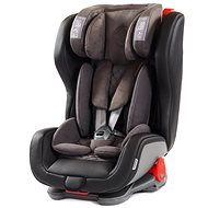 Avionaut EVOLVAIR ROYAL - black / gray - Car Seat