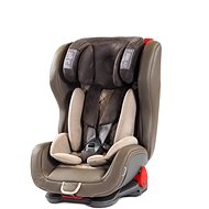 Avionaut EVOLVAIR ROYAL - beige / gray - Car Seat