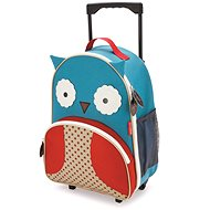 Skip hop Zoo travel - Sovicky - Kids' Briefcase
