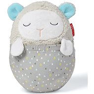 Skip hop M&M Hug Me, Sheep - Toy