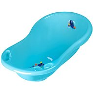 "First Baby Disney ""Finding Dory"" - Baby bathtub"