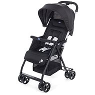 Chicco Ohlala 2017 - BLACK NIGHT - Baby Carriage